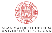 universidad-bologna