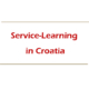 SL-Croatia