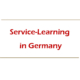 Service_learning Germany