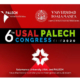 6th International Congress