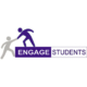 Engage Students Project Logo