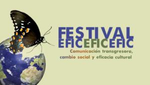 Festival EFIC