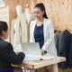 Successful Entrepreneur woman