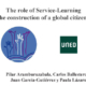 The role of Service-Learning in the construction of a global citizenship