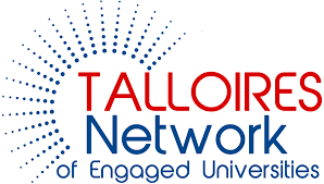 Talloires Network of Engaged Universities