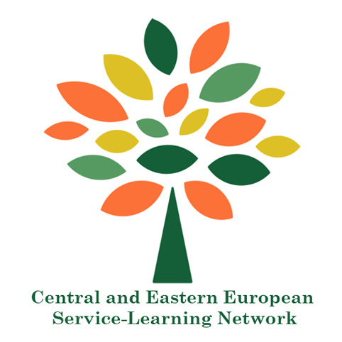 Central and Eastern European Service-Learning Network
